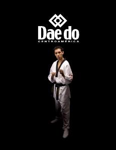 Catalogo DAEDO 2013/14 vol 1 dic. 2013