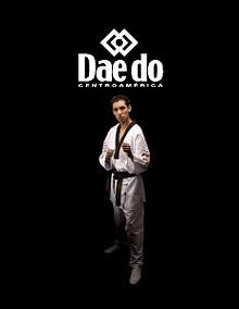 Catalogo DAEDO 2013/14