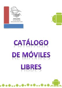 CATALOGO MOVILAMOS 2013/2014