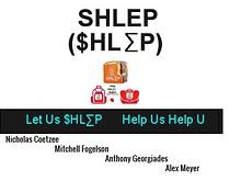 SHLEPxPress