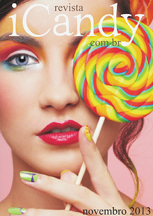 Revista iCandy