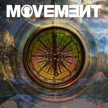 MOVEMENT MAGAZINE ISSUE 5