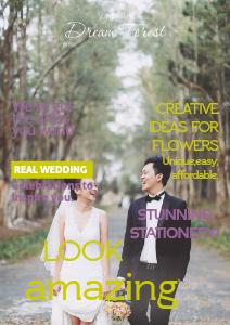IU WEDDING MAG 01