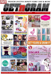 GetNGram by AdvertiserPinas Dec 2013-January 2014