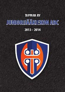 Tappara ABC 2013-2014