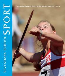 Sennockian Sport