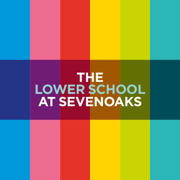 The Lower School at Sevenoaks LS_book_single_pages