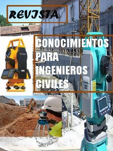 Superfice de Referencia (01. 2013).
