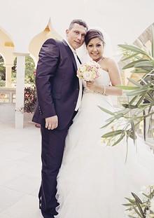 Melinda&Istvan