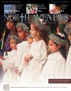 NorthAveNews NorthAveNews