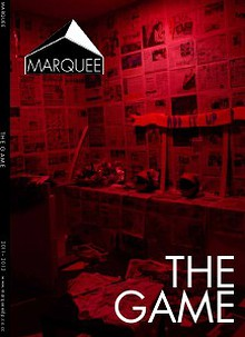 Marquee_TheGame
