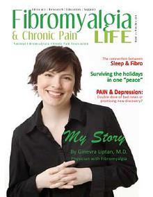 FibromyalgiaChronic Pain LIFE_JanFeb2012