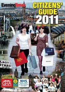 19thJan Citizen's Guide 2011
