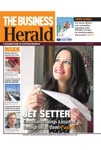 19thJan The Business Herald