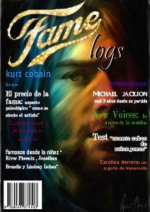 famelogs Feb. 2012