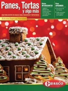 Revista Virtual Panes Tortas y algo más 3 Revista Virtual Panes Tortas y algo más 3