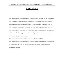 NSVBA_CIF_Reader_Enabled