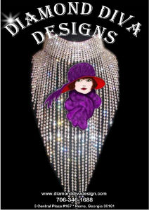 Diamond Diva Designs