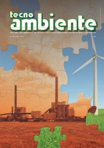 Revista TecnoAmbiente, n.º 217