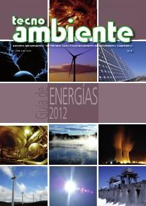 Revista TecnoAmbiente, n.º 213 Revista TecnoAmbiente, n.º 220