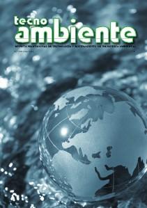 Revista TecnoAmbiente, n.º 218