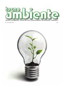 Revista TecnoAmbiente, n.º 222