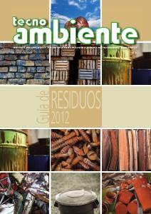 Revista TecnoAmbiente, n.º 223