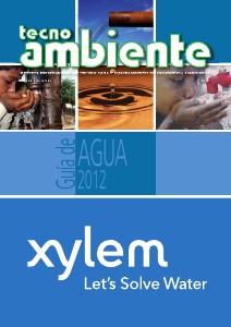 Revista TecnoAmbiente, n.º 224