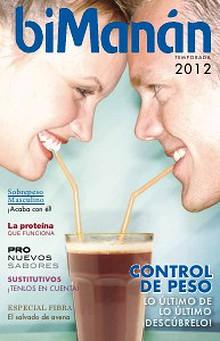 revista mamis&peques web