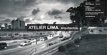 ATELIER LIMA ARQUITECTOS