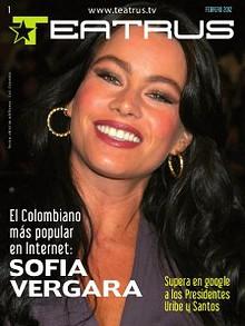 El colombiano más popular en internet