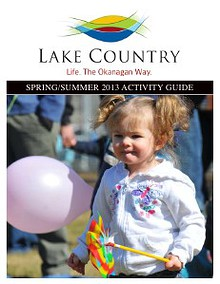 Activity Guides
