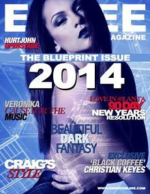 ENDEE Magazine