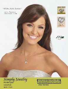 Hawaiian Jewelry Catalogue - Simply Jewelry