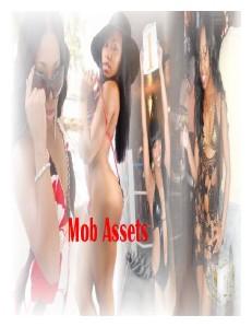 Mob ASSETs () Jul. 2012