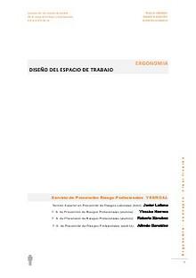 (Yessica-Roberto-Alfredo)  ERGONOMIA concepto y clasificacion