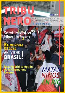 TRIBUNERO.com
