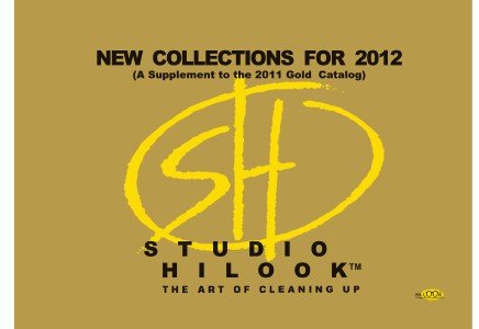 Hi-Look Catalog 2013