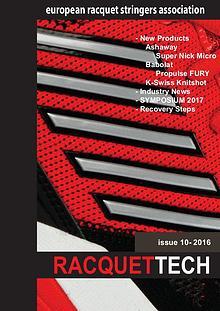 RacquetTech 10-2016