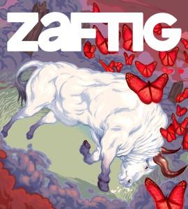 ZAFTIG 1 Dominance
