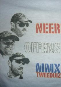 NeerOff_2010