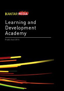 Learning & Development Academy Brochure