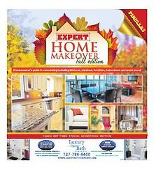 Expert Home Makeover