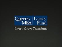 Legacy Fund Brochure