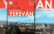 Serie de libros electrónicos multimedia de CVA