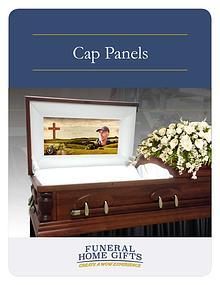 Cap Panel Designs