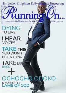 Running On...