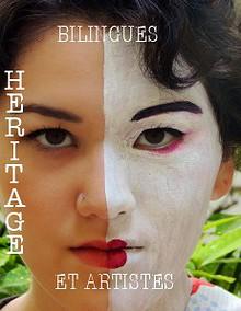 Bilingues & Artistes