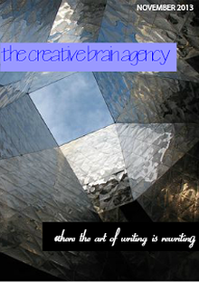 The Creative Brain Agency