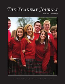 Academy Journal